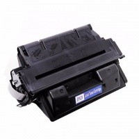 compatible canon ep 52x high yield toner