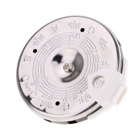 alice pitch pipe voice recorder