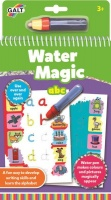galt water magic alphabet water toy
