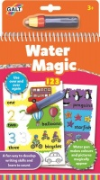 galt water magic counting water toy
