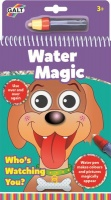 galt water magic whos watching you water toy