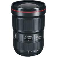 canon f28 l lll usm camera len