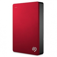 seagate backup plus portable drive for mac and pc red 4tb