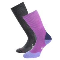 1000 mile fusion walking sock for women underwear sleepwear