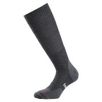 1000 mile fusion walking sock for men underwear sleepwear