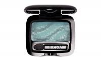 LOV Cosmetics Unexpected Eyeshadow 360