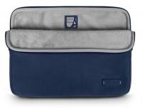 port milano sleeve 1314 laptop accessory