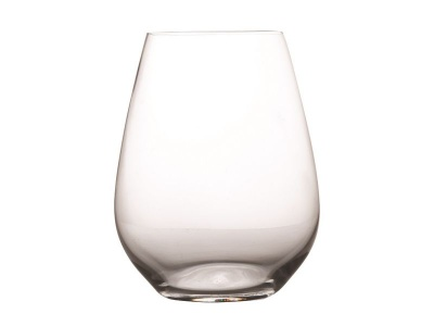 Maxwell Williams Vino Stemless White Wine 400ml