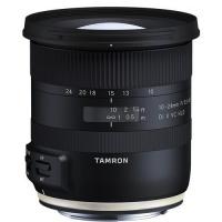 canon tamron 10 24mm 2 hld camera len