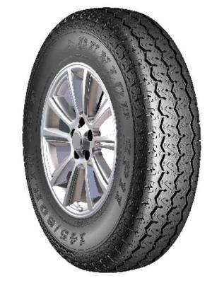 Photo of Dunlop Tyres Dunlop Tyre DUN 155/80R12 LOP SP22