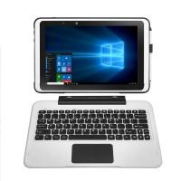 mecer xpress exec classmate 101 2 1 tablet pc