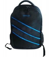 Dicallo Laptop Backpack 156 Black