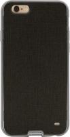 3sixt iphone 66s plus neoflex case black