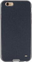 3sixt iphone 66s plus neoflex case blue