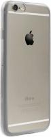 3sixt iphone 66s plus pure flex case clear