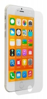 3sixt 2 pack screen protector for iphone 6 plus 6s