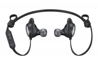 samsung level active cell phone headset