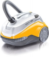 thomas germany pure perfect air vacuum cleaner