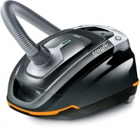 thomas germany easy to handle crooser one vacuum cleaner
