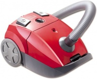 thomas germany value max eco power vacuum cleaner