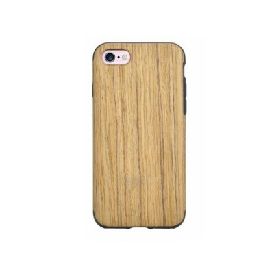 Photo of iPhone 7/7S Wood Case