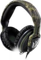 asus echelon forest headset