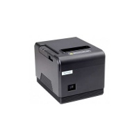 proline thermal receipt printer parallel office suite