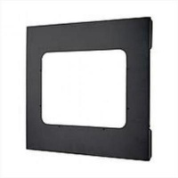 cooler master atcs840 side window tablet accessory