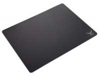 corsair mm400 gaming mouse mat edition tablet accessory