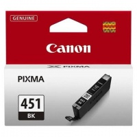 Canon Orignal CLI 471 BK Cartridge