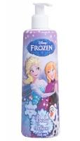 frozen body lotion 250ml moisturiser