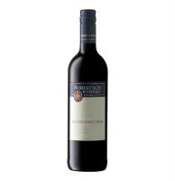 Robertson Winery Robertson Chapel Red 6 x 750ml