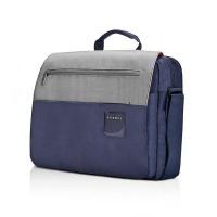 everki contempro shoulder bag 141 and macbook pro 15 navy