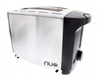 nuo 2 slice balidum toaster toaster