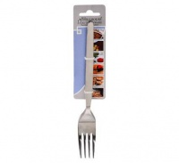 bulk pack 5 x of 4 forks cutlery