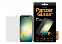 panzerglass privacy tempered glass for iphone 7 plus