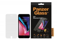 panzerglass tempered glass for iphone 7 plus