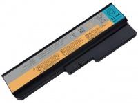 Lenovo Compatible Replacement Idea Pad G430 3000 G550 3000 N500 L08L6Y02 Laptop Battery