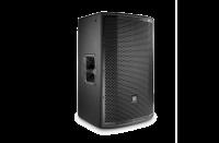 jbl pro prx815w full range speaker speaker