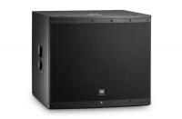 jbl pro eon 618s subwoofer speaker