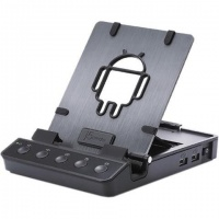 j5 create jud650 android dock