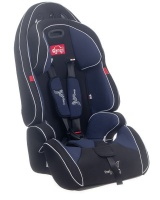 fine living baby car seat car seat