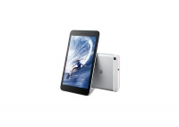 huawei media pad t2 8gb