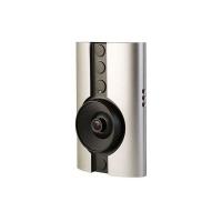 logitech security master s camera