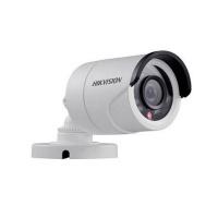 hikvision 1080p bullet 20m ir 36mm