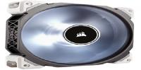 corsair ml140 pro white
