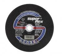 Superflex Steel Cutting Disc 23cm
