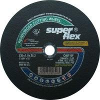Superflex Cutting Disc Multi Purpose