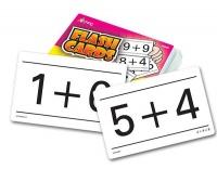 Teachers First Choice Flash Cards