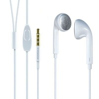 swank remax rm 303 pure high quality 35mm earphone cell phone headset